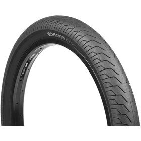 "Salt Pitch Slick Tire 20x2,35"" black"